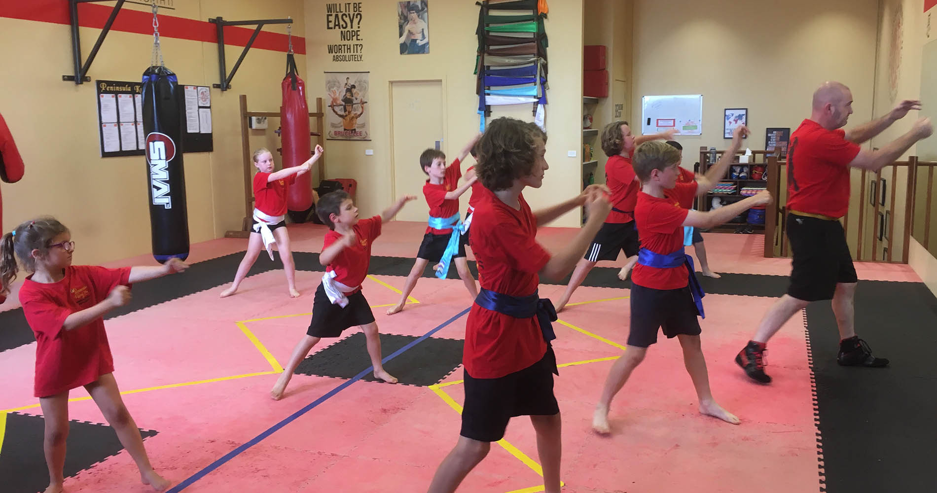 peninsula_kung_fu_mornington_family_academy_kids_kung_fu